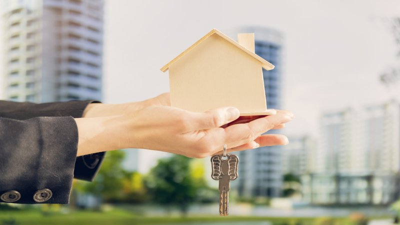 Flats versus Plots what the future of investment in plots and in flat in the location of Mysore