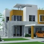 At GSS Numerous ongoing residential projects in Mysore have taken birth lately