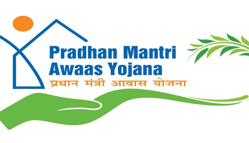 Pradhan Mantri Awas Yojana Housing Schemes
