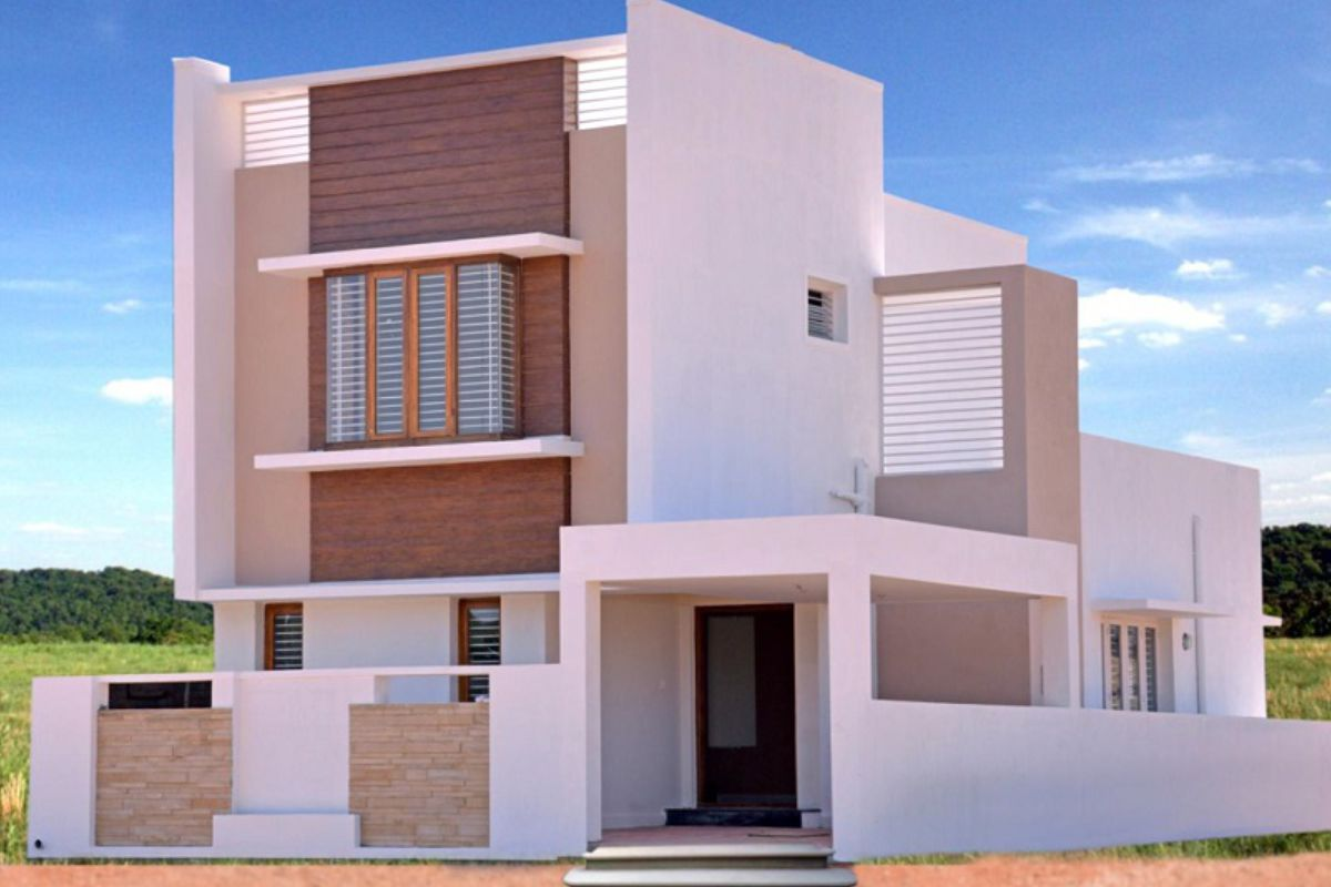 Chamundi Township Fully Furbished Home - By GSS Projects Mysore