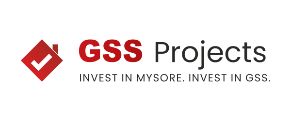 GSS Projects
