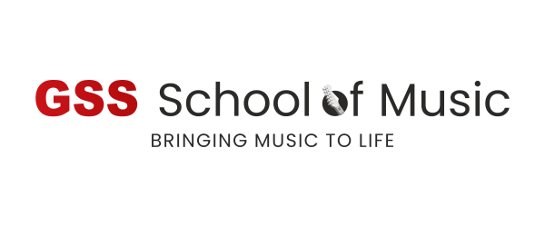 GSS School of Music