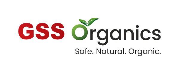 gss logo 06