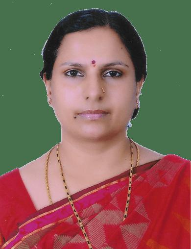 Geetha Srihari