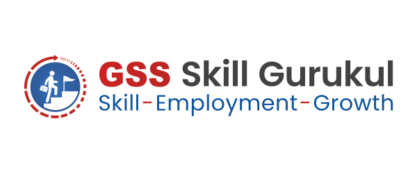GSS Skill Gurukul