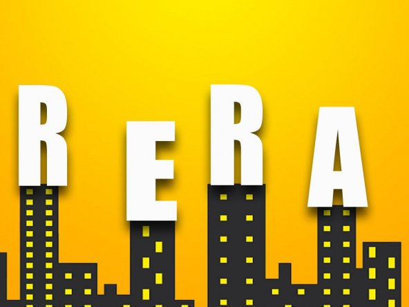 Importance of RERA