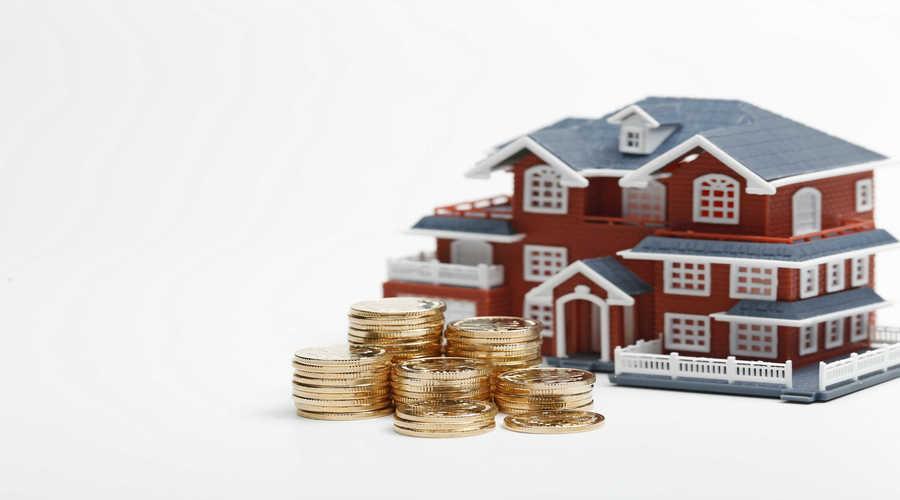 investing in properties in Mysore