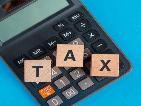 Property-tax-in-Mysore