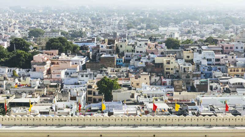 5-Fastest-Growing-Cities-Under-Karnataka-Real-Estate