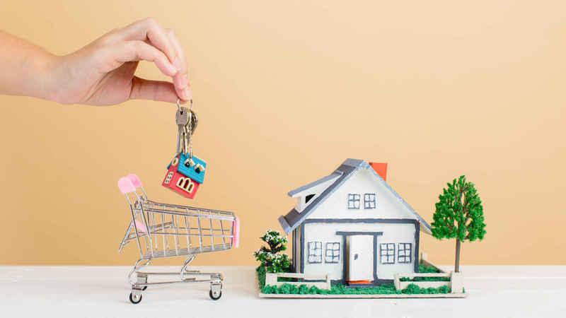 Properties in Mysore RIOT