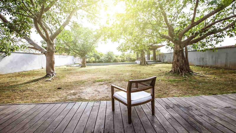 residential-plots-in-mysore-800x450