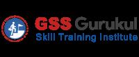 GSS Gurukul Logo