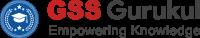 GSS Gurukul Logo (Color) (2)